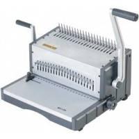 Переплетчик Office Kit B2130