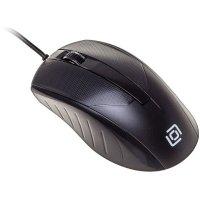 Мышь Oklick 315M Black