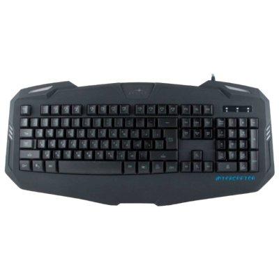 клавиатура Oklick 730G KW-1312