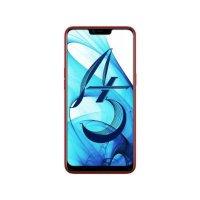 Смартфон Oppo A5 Red