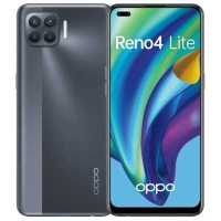 Смартфон Oppo Reno 4 Lite 8-128GB Black
