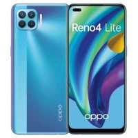 Смартфон Oppo Reno 4 Lite 8-128GB Blue
