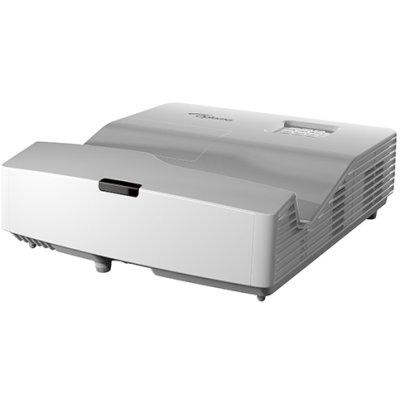 проектор Optoma EH330UST
