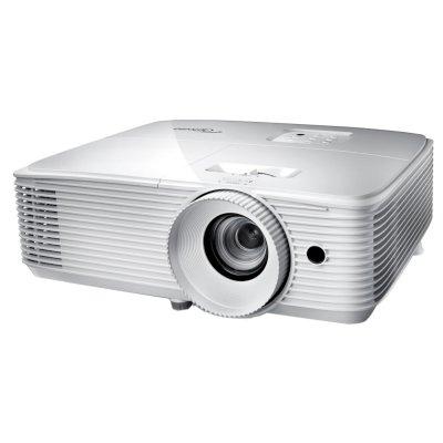 проектор Optoma EH412