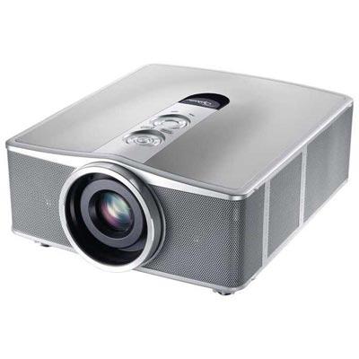 проектор Optoma EP783S