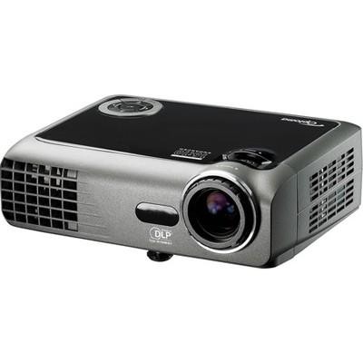 проектор Optoma EX330e