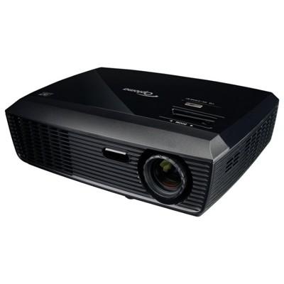 проектор Optoma EX521