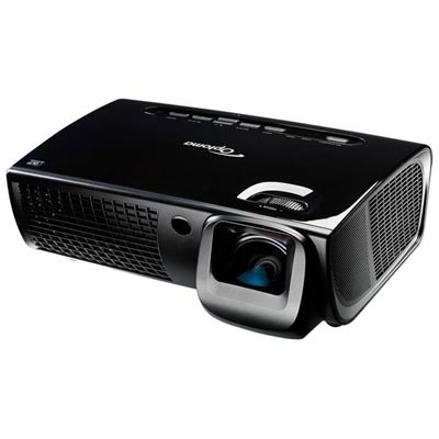 проектор Optoma EX525ST