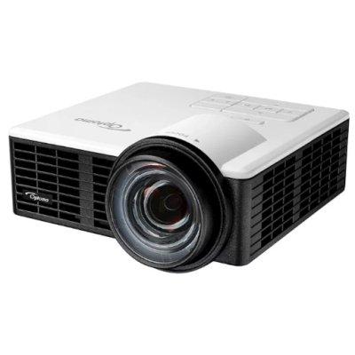проектор Optoma ML1050ST