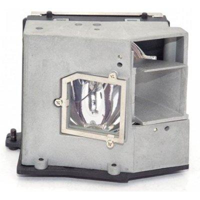 лампа Optoma SP.81C01001