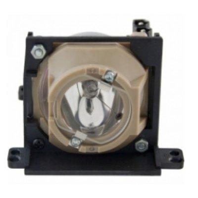 лампа Optoma SP.83401001