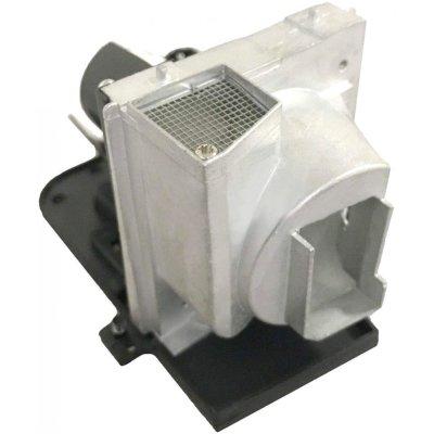 лампа Optoma SP.85E01GC01
