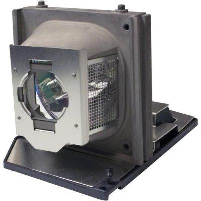 лампа Optoma SP.85F01G00