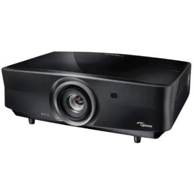 проектор Optoma UHZ65