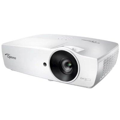 проектор Optoma W461