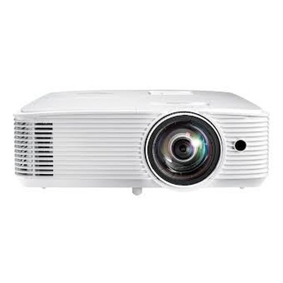 проектор Optoma X318ST