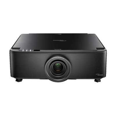 проектор Optoma ZU720T