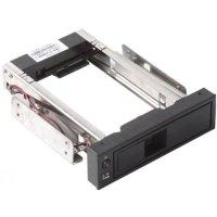 Контейнер для жесткого диска Orico 1106SS Black