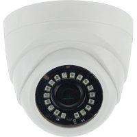 IP видеокамера Orient IP-940-OH10AP