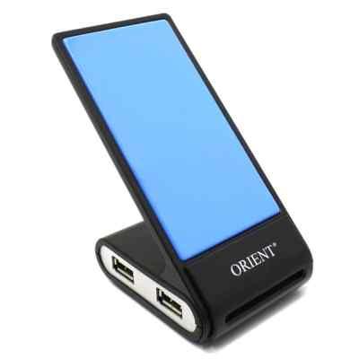 разветвитель USB Orient WI-220м