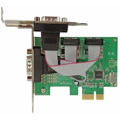контроллер Orient XWT-PE2SLP