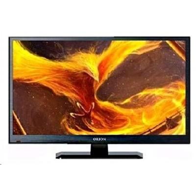 телевизор Orion OLT16100
