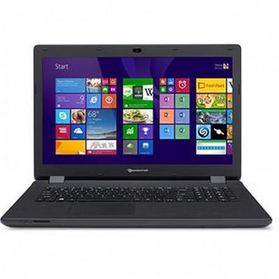 ноутбук Packard Bell EasyNote LG71BM-C5JV NX.C3VER.005