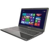 Ноутбук Packard Bell EasyNote TE69CX-33214G50Mnsk NX.C2RER.006