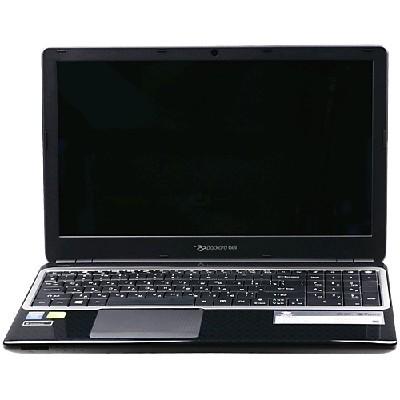 ноутбук Packard Bell EasyNote TE69CX-33216G50Mnsk