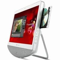 Packard Bell oneTwo S3220 DQ.U6VER.003