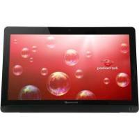 Моноблок Packard Bell oneTwo S3270 DQ.U86ER.012