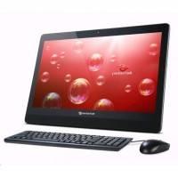 Моноблок Packard Bell oneTwo S3380 DQ.U91ER.001