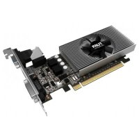 Видеокарта Palit GeForce GT 730 NE5T7300HD06-2081F