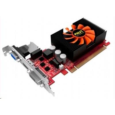 видеокарта Palit NEAG2100HD06-1196F