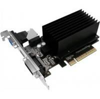Видеокарта Palit NEAT7300HD06-2080H