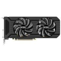 Видеокарта Palit nVidia GeForce GTX 1070 8Gb NE51070015P2-1043D
