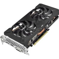 Видеокарта Palit nVidia GeForce GTX 1660 Super Gaming Pro 6Gb NE6166S018J9-1160A
