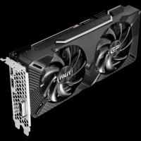 Видеокарта Palit nVidia GeForce RTX 2060 Gaming Pro OC 6Gb NE62060T18J9-1062A