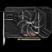 Видеокарта Palit nVidia GeForce RTX 2060 StormX 6Gb NE62060018J9-161F