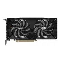 Видеокарта Palit nVidia GeForce RTX 2060 Super Gaming Pro 8Gb NE6206S019P2-1062A
