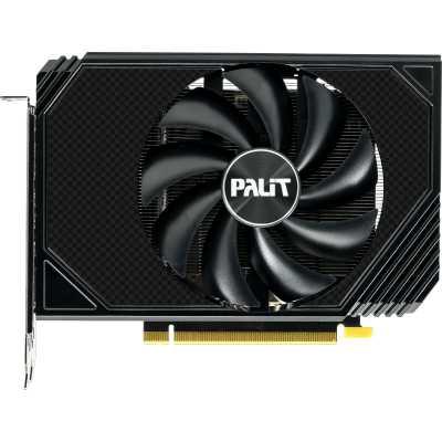 видеокарта Palit nVidia GeForce RTX 3060 StormX 12Gb NE63060019K9-190AF