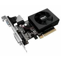 Видеокарта Palit PA-GT730K-2GD3H