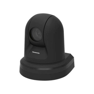 IP видеокамера Panasonic AW-HE40HKEJ9