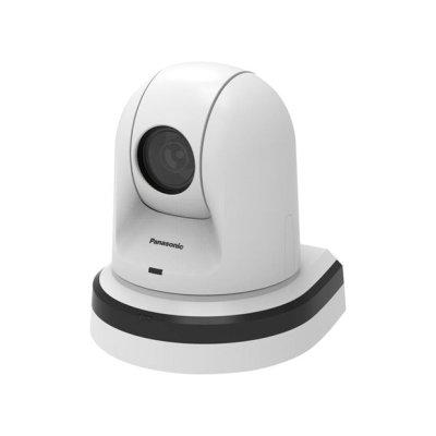 IP видеокамера Panasonic AW-HE40SWEJ9