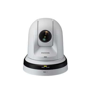 IP видеокамера Panasonic AW-HN38HWEJ