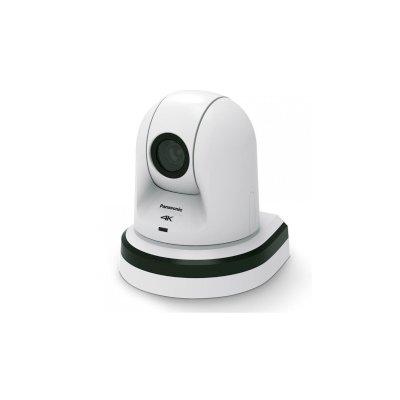 IP видеокамера Panasonic AW-UE70WEJ