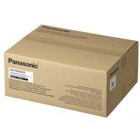 Тонер Panasonic DQ-TCD025A7