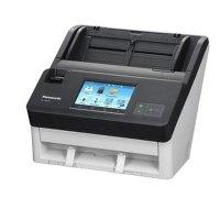 Сканер Panasonic KV-N1058X-U