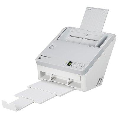сканер Panasonic KV-SL1056C-U2
