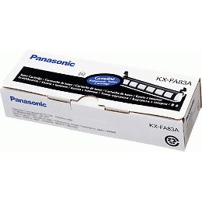 тонер Panasonic KX-FA83A/E